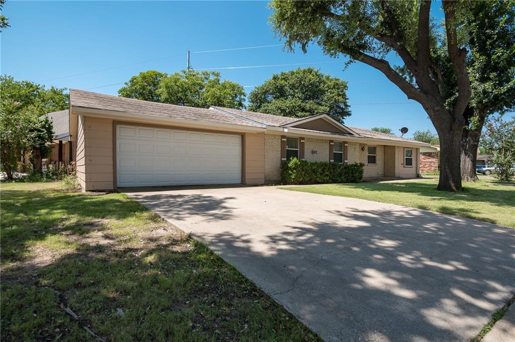 601 Greenbrook Ln, Grand Prairie, TX 75052 - HAR com