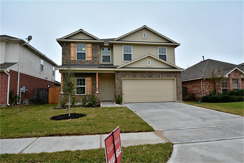3602 Creole Bay Ln, Rosenberg, TX 77471 - HAR.com on shelter home plans, new era home plans, architect home plans,