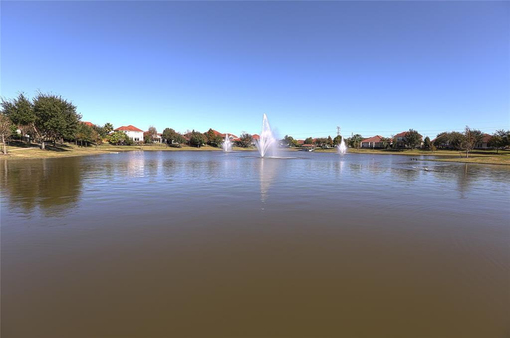 """""""Lakes"""