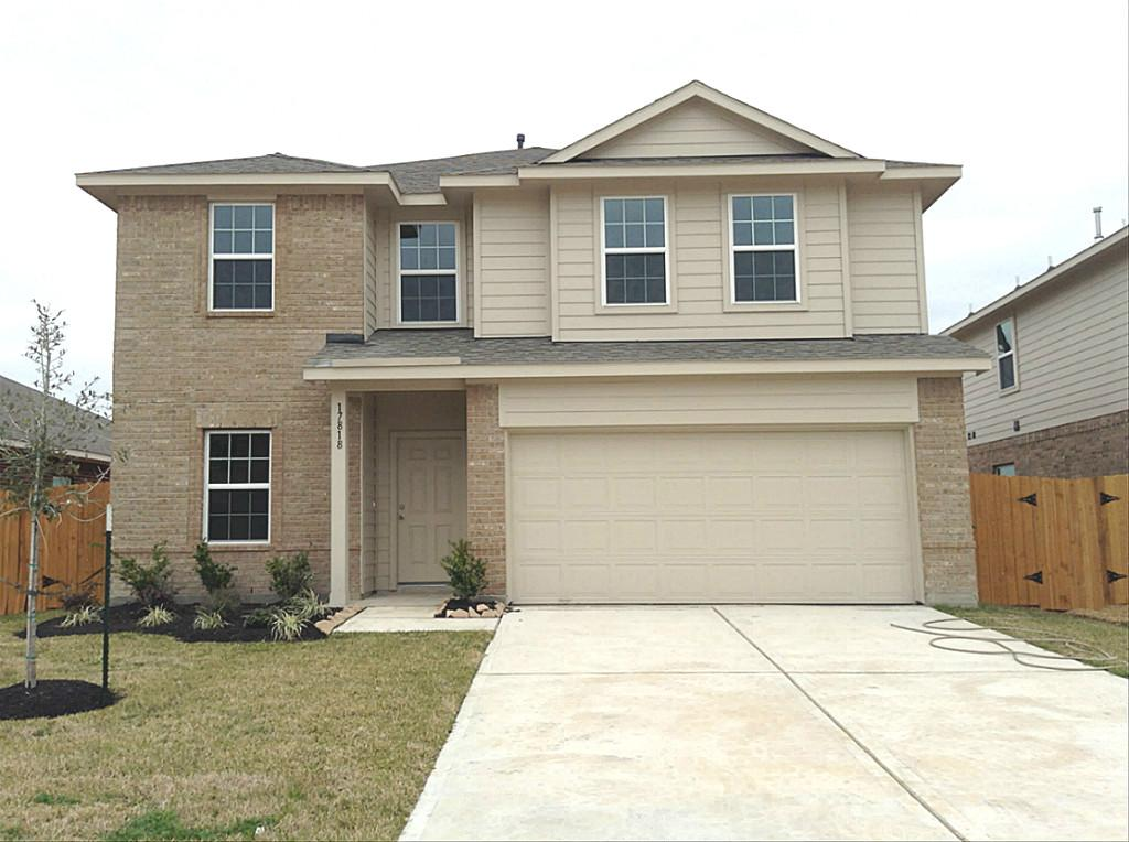 17818 Riata Canyon Ct, Cypress, TX 77433 - HAR.com on shelter home plans, new era home plans, architect home plans,