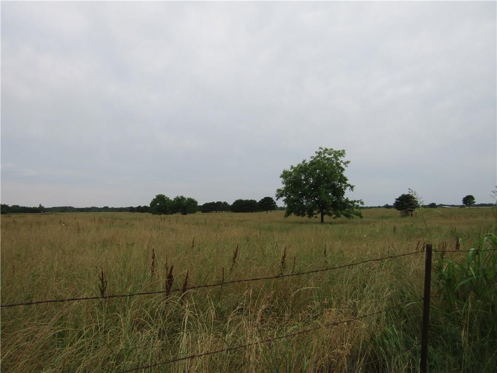 5214 Fm 824, Honey Grove, TX 75446 - HAR.com