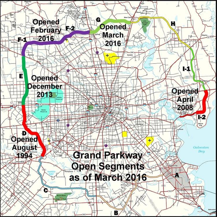 Map Of Texas 99.0 County Road 65 Rosharon Tx 77583 Har Com