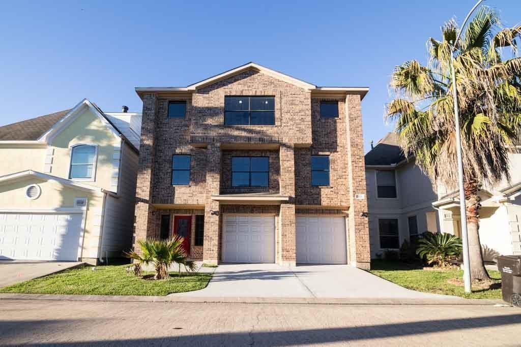 13122 S Bellaire Estates Dr, Houston, TX 77072 - HAR.com