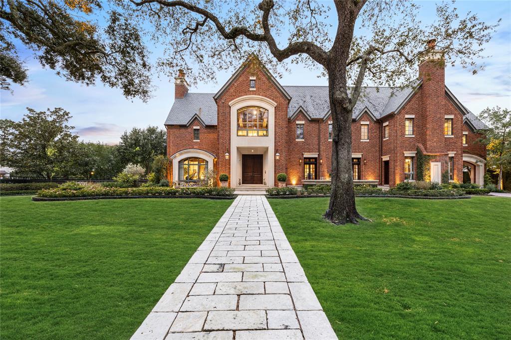 River Oaks Texas >> 1722 River Oaks Houston Tx 77019