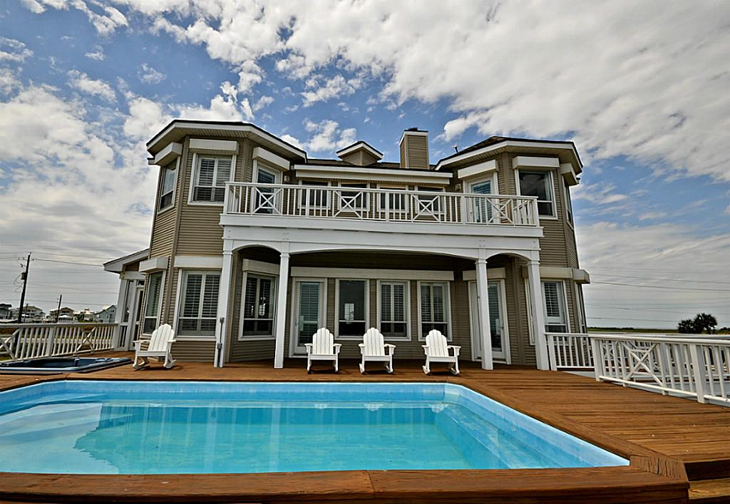Brilliant 20615 E Sand Hill Dr Galveston Tx 77554 Har Com Home Interior And Landscaping Elinuenasavecom