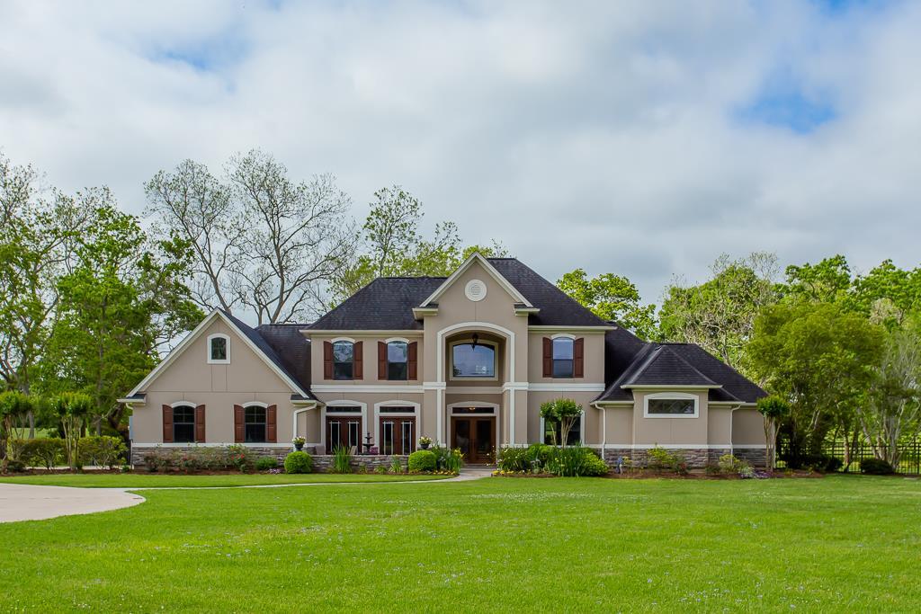 Peachy 8634 Halls Retreat Ct Missouri City Tx 77459 Har Com Download Free Architecture Designs Grimeyleaguecom